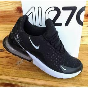 Tênis Esportivo Fast Boots Masculino E Feminino Import. R#05