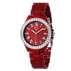 Reloj Mujer Picard & Cie