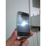 Iphone 3gs 16gb Com Defeito Não Carrega Vendo No Estado