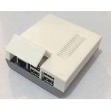 Miniconsola Emuladora Mini Nes Retro-2 Controles-enviógratis