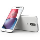 Celular Motorola Moto G4 Plus Original 32gb Dual Sim 4g