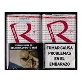 Cigarrillo Rodeo