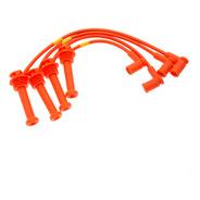 Cables Bujías Ford Focus Mondeo 1.8 2.0 16v 99 01 Zetec S