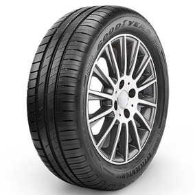 Pneu Goodyear 195/65r15 Efficientgrip Performance 91 H
