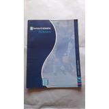 Revista Blanquiceleste N 3 Racing Diciembre 2002