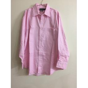 Camisa Social Polo Ralph Lauren Masculina