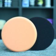 Pad De Corte Naranja Gktek 5 Pulgadas - Fixspot