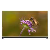 Smart Tv 4k 55 Toshiba U7700la