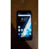 Nexus 6p De 64 Gb Color + Case Spigen + Vidrio Templado