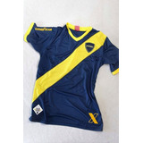 Camiseta Centenario Neuquen - Camisetas en Mercado Libre Argentina ef086720cf1b7