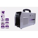 Inversora De Solda Neobrasil 150 - A ( 220v ) Eletrodo