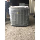 Condensador De 3 Toneladsas Trane Garantizado En Oferta
