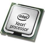 Intel Cm Xeon E5-2697 V3 Cuatro Procesadores Haswell De 2.6