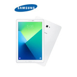Tablet Samsung Galaxy Tab A6, 10.1 Touch 1920x1200, Android