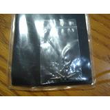 Placa De Controles Original Fender J Bass 0992055000