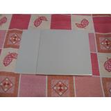 Azulejos Olmos Gris Olmos 15x15 $ 20.-