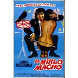 Pack Comedia Picara Italiana 10 Films Dvd Erotico Buzzanca