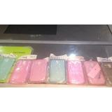 Forros Estuche S3 S4 Mini Note 2 Ace 3 Cm980 Nuevo