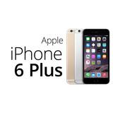Iphone 6 Plus 128gb Libre Nuevo En Caja