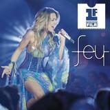 Fey Primera Fila Edición Especial Cd + Dvd Nuevo Sellado