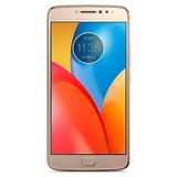 Smartphone Motorola Moto E4 Plus Xt1771 Dual Sim 16gb 5.5