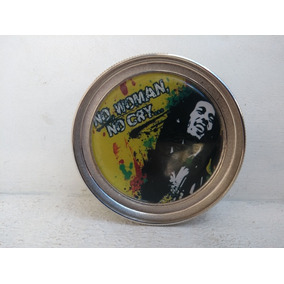 Triturador De Fumo - Frete Grátis