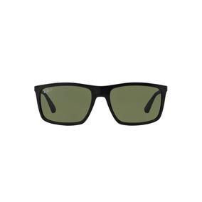 9a Lentes Polarizadas %c3%b3culos Ray Ban 4021 601 De Sol - Óculos ... 42929000cd