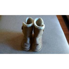 Bota Chantilly - Vestuario para Bebés en Mercado Libre Chile 3a69f7a82794d