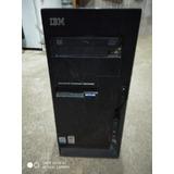 Torre Pentium 4 3.0 Ghz Memoria De 1 G Y 256 Mb