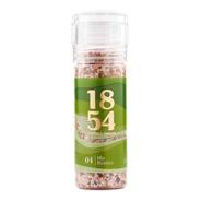 Molinillo Premium 1854 Mix Rustico (100 Gramos)