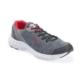Zapatillas De Running Importadas Marca Gaelle Art. 082/r