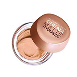 Maybelline New York Dream Funda De Mousse Mate, Miel Beige,