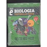 Biologia Vestibular + Enem 2014 Guia Do Estudante - A5