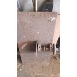 Maquina Carpinteria Convinada Amoladora