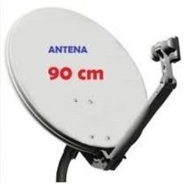 Resultado de imagem para antena 90cm