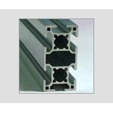 Perfil De Aluminio Estrutural 30x60 Basico