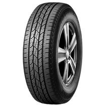 Pneu 225/65r17 Roadstone 102h Tr4 Crv Freemont Journey Rav4
