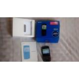 Smartphone Nokia X2-01 Desbloqueado