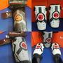 Canillera Nike T90 Protegga Shield ||| Originales Tallas:s,m