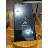 Lg V35 64gb Vendo O Cambio Por Xiaomi Mi8