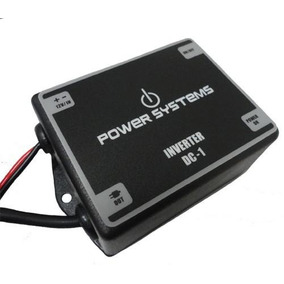 Inversor Para Mesa Dc1 Power Systems