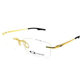 1fbaa5202853d Dolce Carola Armacoes - Óculos Oakley no Mercado Livre Brasil