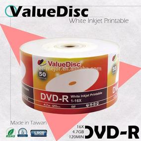 Cd Dvd No Printeable
