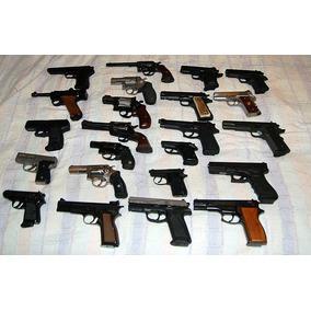Regalo Barato Pistola Sigsauer Sp 6mm Metalica Airsoft Spart