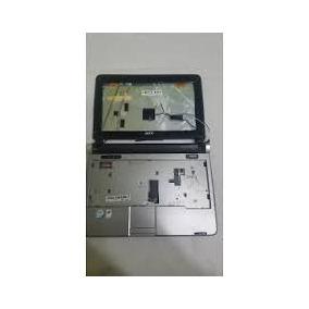 Repuestos De Mini Lapto Acer Aspire One D257-1802