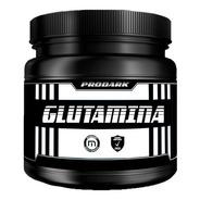 Glutamina Micronizada 300g - Prodark Micropure