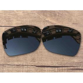 efed5f464 Óculos Oakley Deviation Lentes Polarizadas Imperdível - Óculos no ...