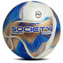 Pelota De Futbol 5 Society Penalty Digital