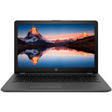 Notebook Hp Amd Quad Core A10 1tb 8gb Win10 1año Gtia Loi