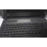 Laptop (desarme) Cmpaqpresario F500model#:f557ustarjeta Wifi